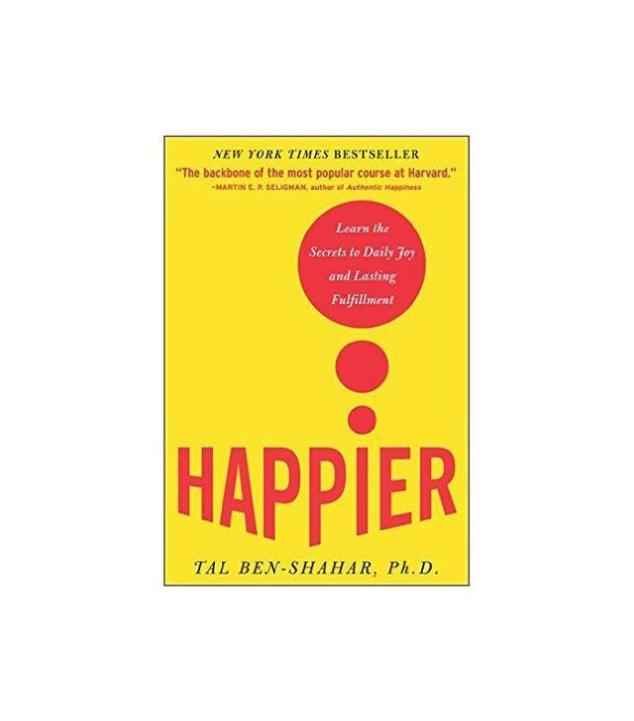 10-books-that-inspire-inner-peace-and-happiness-1509898.640x0c