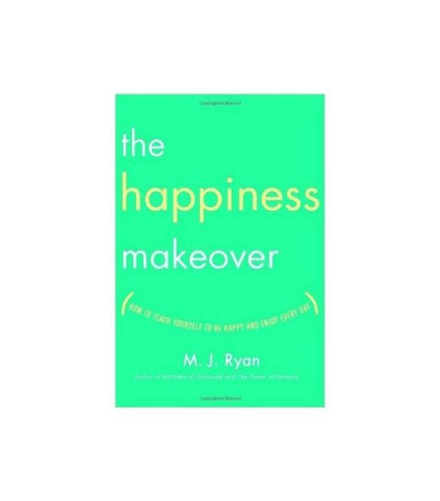 10-books-that-inspire-inner-peace-and-happiness-1509899.640x0c