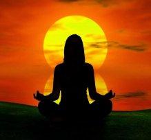 meditation-peace