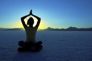 yoga1-300x199